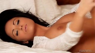 Babes.com – FULL OF DESIRE with  Chloe James