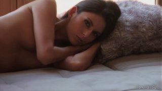 Babes.com – PURE ORGASM – Nikki Daniels
