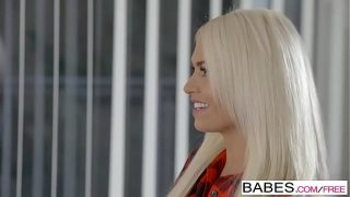 Babes – The Fairer Sex  starring  Lena Love and…