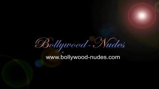 Bollywood-Nudes