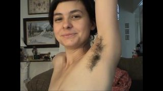 Hairy Azelea