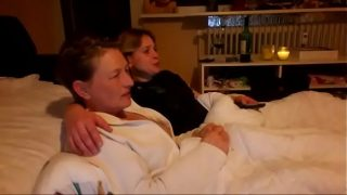 Part1 Homemade mom and girl part 2 on gocamstar…
