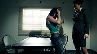 Prison Lesbians 2 (Sweetheart Video) XXX DVDRip…