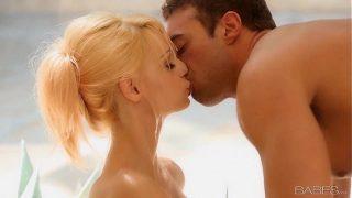 Babes.com – AQUA PLEASURE – Erica Fontes